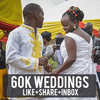 60-K-Weddings-404