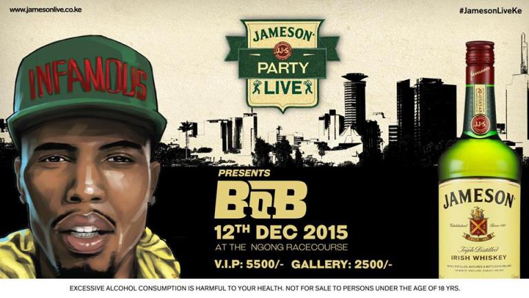Jameson-Live-Party-2015