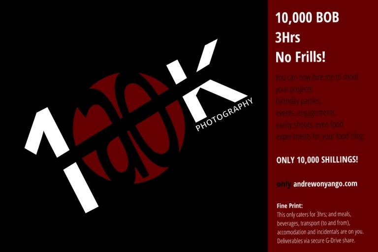 10K Banner